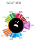 Nielsen_Weather